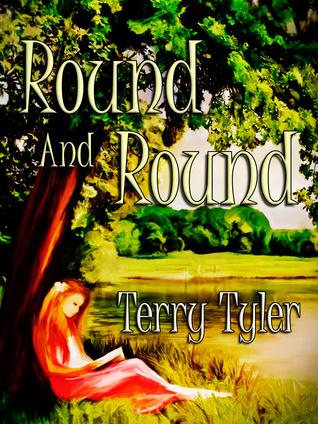 round-and-round