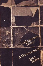 Cabbagetown Diary: A Documentary