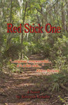 Red Stick One