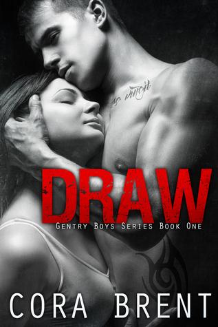 Draw (Gentry Boys, #1)