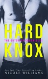 Hard Knox (The Outsider Chronicles, #1)