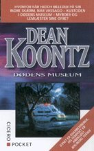 Dødens museum