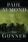 The Gunner (Alford Saga, #6)