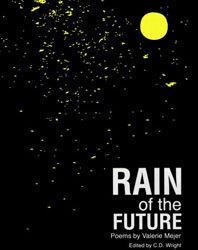 Rain of the Future