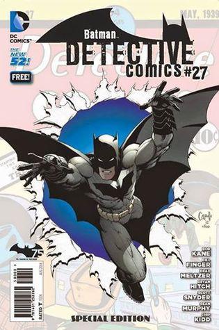batman and bill torrent