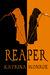 Reaper by Katrina Monroe