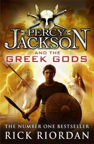 percy jackson 4 free ebook download
