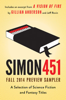 simon451-fall-2014-preview-sampler-a-selection-of-science-fiction-and-fantasy-titles