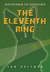 The Eleventh Ring (Bartholomew the Adventurer #1) by Tom Hoffman