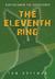 The Eleventh Ring (Bartholomew the Adventurer, #1)
