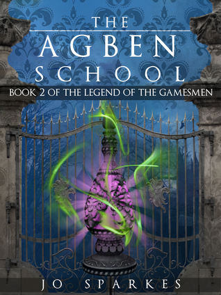 The Agben School