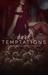 Dark Temptations (Dark Seductions, #0.1)