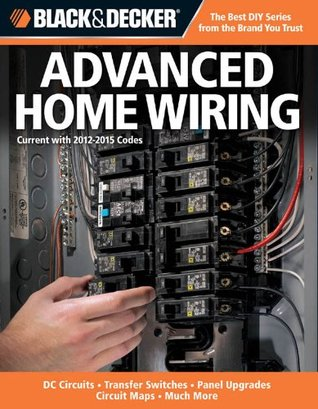 Magnificent Home Wiring Best Book Wiring Diagram Wiring Digital Resources Timewpwclawcorpcom