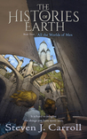 All the Worlds of Men (The Histories of Earth, #3)