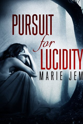 Pursuit For Lucidity