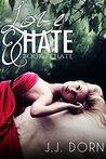 Hate (Love & Hate, #1)