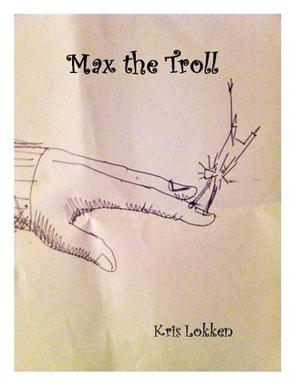 Max the Troll