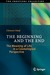 The Beginning and the End: The Meaning of Life in a Cosmological Perspective