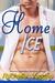 Home Ice