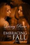 Embracing the Fall (New York #4)