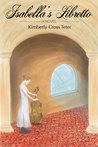 Isabella's Libretto