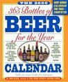 365 Bottles of Beer for the Year