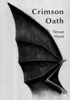 Crimson Oath (Crimson Oath, #1)