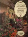 The Cottage Gardener's Companion by Clive Lane