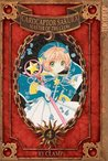 Cardcaptor Sakura: Master of the Clow, Vol. 4