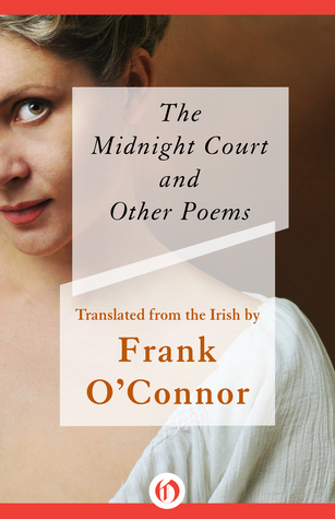 The Midnight Court: And Other Poems (ePUB)
