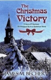 The Christmas Victory