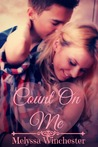 Count on Me (Count on Me, #1)