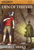 Den of Thieves (Dogboy Adventures, #1)