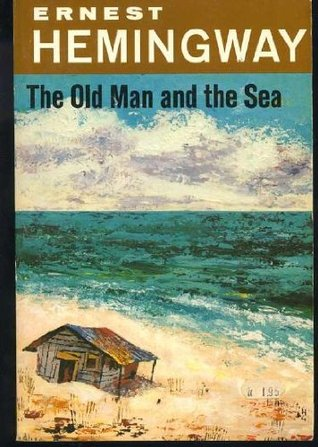 The Old Man and the Sea By Ernest Hemingway Reviews.