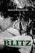 Blitz (Emerald City, #1/Black Family Saga, #4)