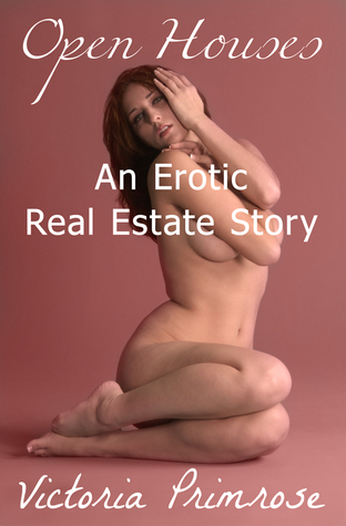open-houses-an-erotic-real-estate-story