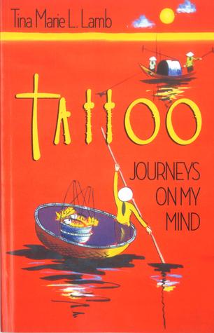 Tattoo: Journeys on My Mind
