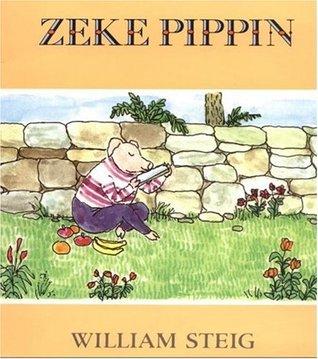 Ebook Zeke Pippin by William Steig read!