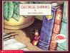 George Shrinks by William Joyce