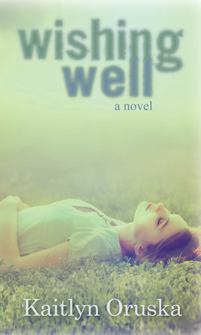 wishing-well