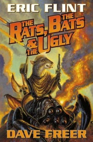 the-rats-the-bats-the-ugly