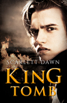 King Tomb by Scarlett Dawn