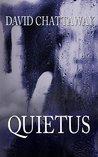 Quietus (The Singing Sand Story Book 2)