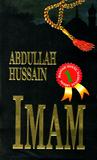 Imam by Abdullah Hussain