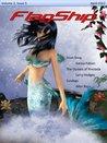 FlagShip Science Fiction and Fantasy v2i5