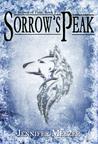 Sorrow's Peak (Serpent of Time, #2)