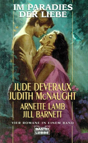 judith mcnaught miracles ebook