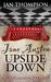 Jane Austen Upside Down: A ...