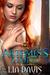Artemis's Hunt (Sons of War, #2.5)