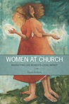 Women at Church: Magnifying LDS Women's Local Impact ebook download free